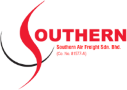 Southern Air Freight
