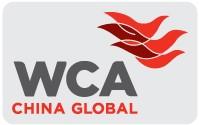 wca_china_global