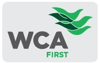 wca_first